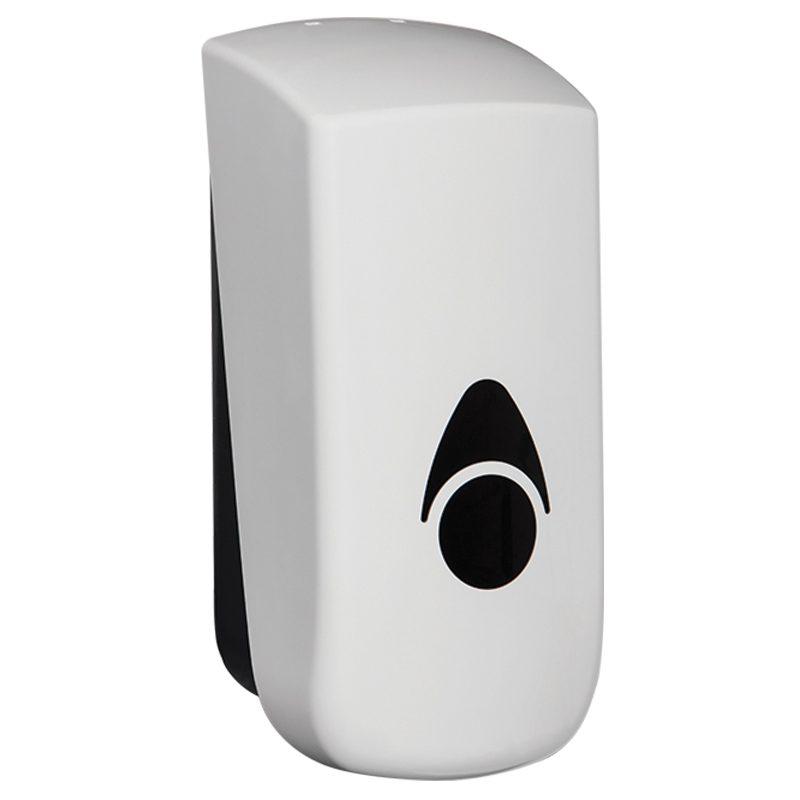 myriad_soap_dispenser