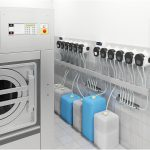 brightlogic_highflow_laundry_insitu